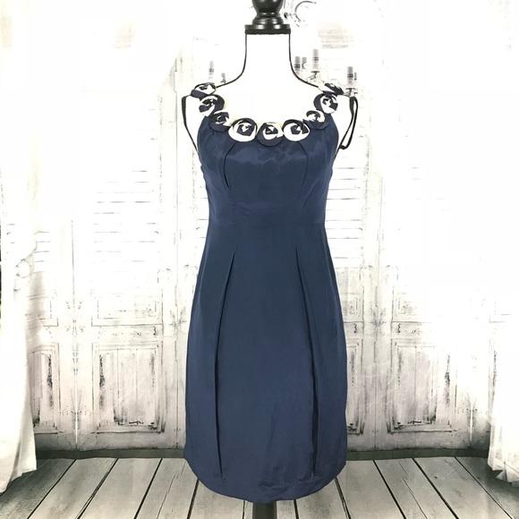 Yoana Baraschi Dresses & Skirts - Yoana Baraschi Rose Dress